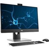 Dell OptiPlex 7000 7480 All-in-One Computer