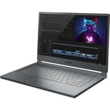 "MSI Stealth 15.6"" Gaming Laptop Intel Core i7 16GB RAM 512GB SSD RTX 2060 Max-Q 6GB Carbon Gray"