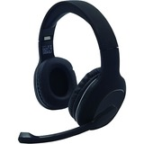 Maxell BT-BNH 199342 Headset