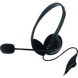 Maxell HP-BM6 199323 Headset