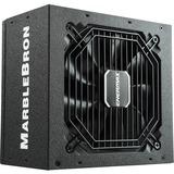Enermax MARBLEBRON EMB750EWT 750W Power Supply