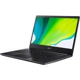"""Acer Aspire 3 A314-22 A314-22-A21D 14"""" Notebook"""