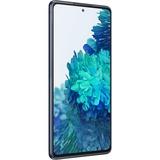 Samsung Galaxy S20 FE 5G SM-G781U 128 GB Smartphone