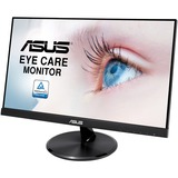 "Asus VP229HE 21.5"" Full HD LED Gaming LCD Monitor"