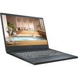"MSI Creator 15 A10SET-052 15.6"" Touchscreen Notebook"