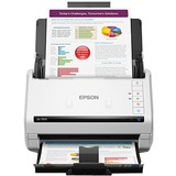 Epson DS-770 II Large Format Sheetfed Scanner