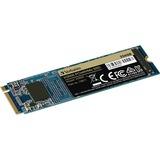 Verbatim Vi3000 256 GB Solid State Drive