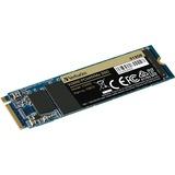 Verbatim Vi3000 512 GB Solid State Drive