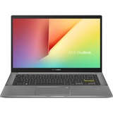 "Asus VivoBook S14 S433 S433EA-DH51 14"" Notebook"