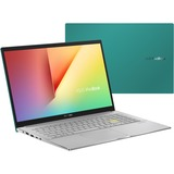 """Asus VivoBook S15 S533 S533EA-DH51-GN 15.6"""" Notebook"""