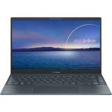 """Asus ZenBook 14 UX425 UX425EA-EH71 14"""" Notebook"""