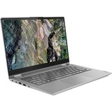 """Lenovo ThinkBook 14s Yoga ITL 20WE0014US 14"""" Touchscreen 2 in 1 Notebook"""
