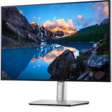 "Dell UltraSharp U2421E 23.8"" LCD Monitor"