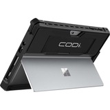 Codi Rugged Rugged Carrying Case Microsoft Surface Go 2 Tablet