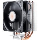 Cooler Master HYPER 212 EVO V2 Cooling Fan/Heatsink