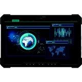 Dell Latitude 7000 7220 Rugged Tablet