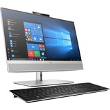 HP EliteOne 800 G6 All-in-One Computer
