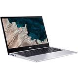 """Acer Chromebook Spin 513 R841LT R841LT-S6DJ 13.3"""" Touchscreen 2 in 1 Chromebook"""
