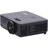 InFocus Genesis IN118BB DLP Projector