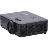 InFocus Genesis IN119BB DLP Projector