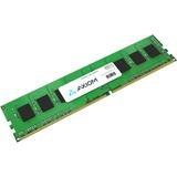 Axiom 8GB DDR4-3200 UDIMM for HP