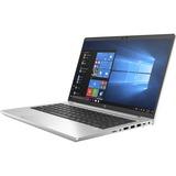 """HP ProBook 440 G8 14"""" Notebook"""