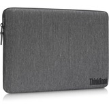 """Lenovo Carrying Case (Sleeve) for 13"""" Notebook"""