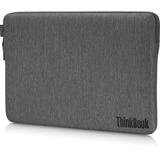 """Lenovo Carrying Case (Sleeve) for 15"""" to 16"""" Notebook"""