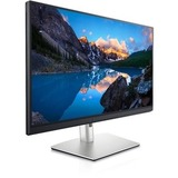 "Dell UltraSharp UP3221Q 31.5"" LCD Monitor"