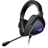 Asus ROG Delta S Gaming Headset