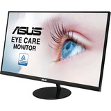 "Asus VL249HE 23.8"" Full HD Gaming LCD Monitor"