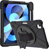 """Codi Rugged Carrying Case for 10.9"""" Apple iPad Air (4th Generation) Tablet"""