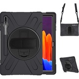 """Codi Rugged Rugged Carrying Case for 11"""" Samsung Galaxy Tab S7 Tablet"""