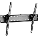 V7 WM1T70 Wall Mount for TV, Flat Panel Display
