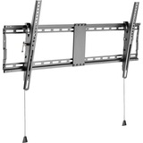 V7 WM1T90 Wall Mount for TV