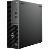 Dell OptiPlex 3000 3080 Desktop Computer