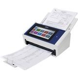 Xerox XN60W-U ADF Scanner