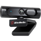 AVerMedia CAM 315 Webcam