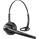 EPOS | SENNHEISER IMPACT D 10 USB ML- US Headset