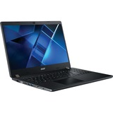 "Acer TravelMate P2 P215-53 TMP215-53-58YF 15.6"" Notebook"