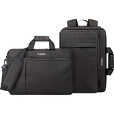 "Codi Terra Carrying Case (Briefcase) for 15.6"" Notebook"