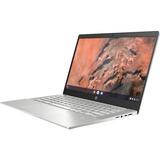 "HP Pro c645 14"" Chromebook"