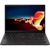 """Lenovo ThinkPad X1 Nano Gen1 20UN005DUS 13"""" Touchscreen Ultrabook"""