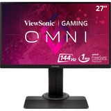 "Viewsonic XG2705-2K 27"" WQHD LED Gaming LCD Monitor"