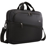 """Case Logic Propel Carrying Case (Attaché) for 12"""" to 14"""" Notebook"""