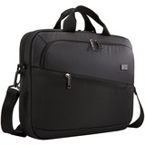 """Case Logic Propel Carrying Case (Attaché) for 12"""" to 15.6"""" Notebook"""
