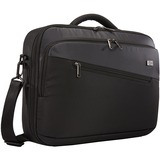 """Case Logic Propel Carrying Case for 12"""" to 15.6"""" Notebook"""