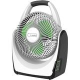 Lasko Outdoor Rechargeable Battery Fan