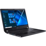 """Acer TravelMate P2 P214-53 TMP214-53-7384 14"""" Notebook"""