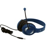 Avid Education AE-55 Headset